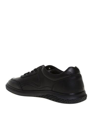 Dockers by Gerli Dockers By Gerli Siyah Günlük Ayakkabı 1I 230090 1Fx Siyah